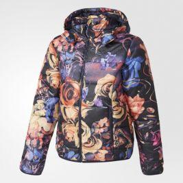 Куртки и безрукавки