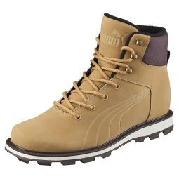 Чоловічі черевики Puma Desierto Fun 36119206
