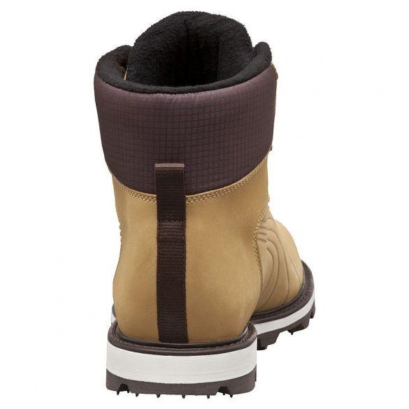 Мужские ботинки Puma Desierto Fun 36119206