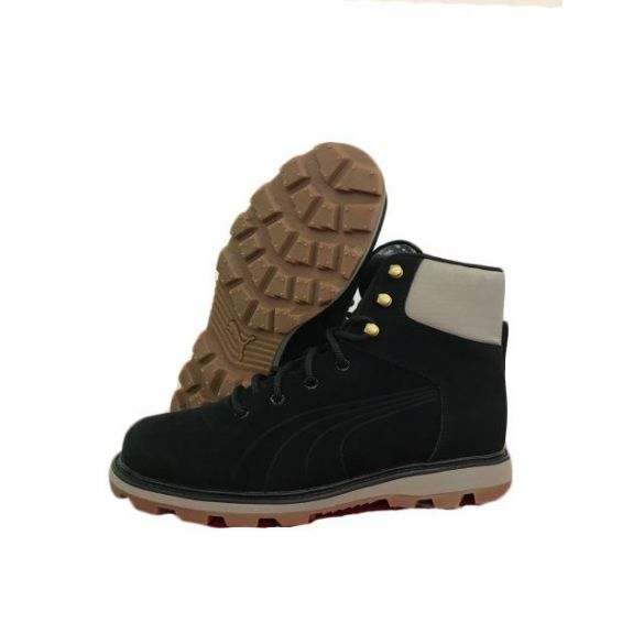 Мужские ботинки Puma Desierto Fun 36119208