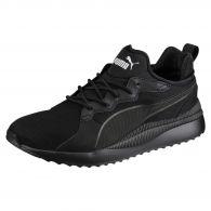 Мужские кроссовки Puma Pacer Next 36370302