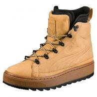 фото Мужские ботинки Puma The Ren Boot NBK 36406302