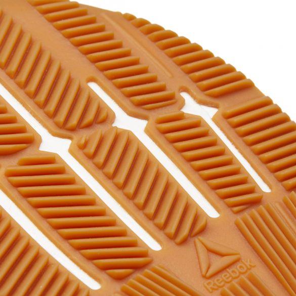 Женские кроссовки Reebok Crossfit Nano 8.0 CN1039
