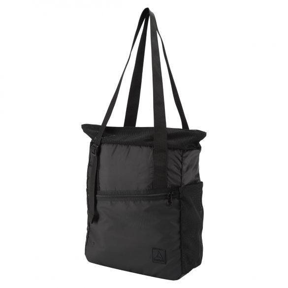 6df0eae6370c Спортивная сумка Reebok Enhanced Women`s Active D56074 купить за ...