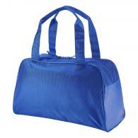 фото Спортивная сумка Reebok Classics Core Duffle DU7418