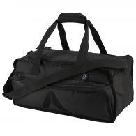 фото Спортивная сумка Reebok Active Enhanced Medium DU2906