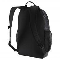 фото Спортивный рюкзак для повседневной носки Reebok Style Active Foundation Graphic DU2712