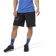 фото Спортивные шорты Reebok Crossfit Epic Base DU5068