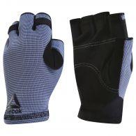 фото Перчатки для тренировок Reebok Sport Essentials Workout DX3682