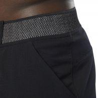 фото Спортивные шорты Reebok Training Epic Knit Waistband DU4332