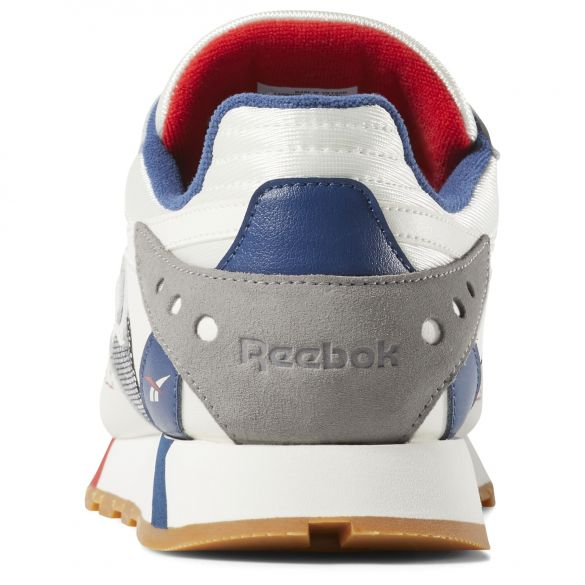 Мужские кроссовки Reebok Classic Leather ATI 90s DV5372