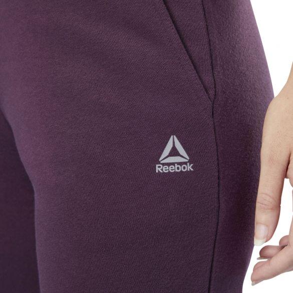 Спортивные брюки Reebok Training Essentials Fleece DU4905