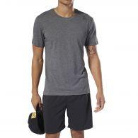 Мужская футболка Reebok Crossfit Performance Blend DP4586