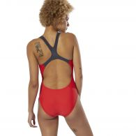 фото Купальник Reebok Swimwear Graphic DP6496