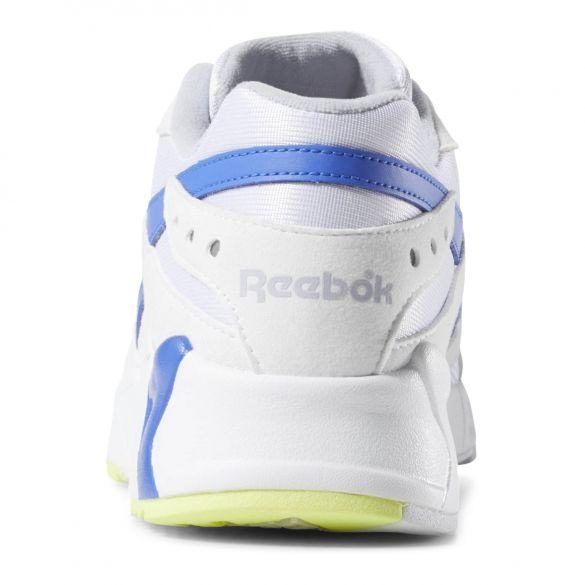 Мужские кроссовки Reebok Aztrek DV3900