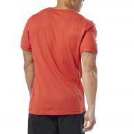 фото Спортивная футболка Reebok Crossfit Performance Blend DU5112