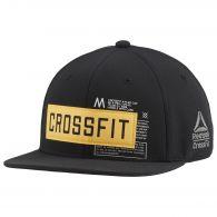 Кепка Reebok Crossfit A-Flex DU2904
