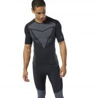 Компрессионная футболка Reebok  Training Activchill Vent  DP6562