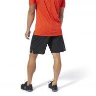 фото Спортивные шорты Reebok Training Epic Lightweight DP6567