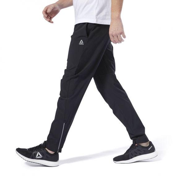 Спортивные брюки Reebok Running DP6723