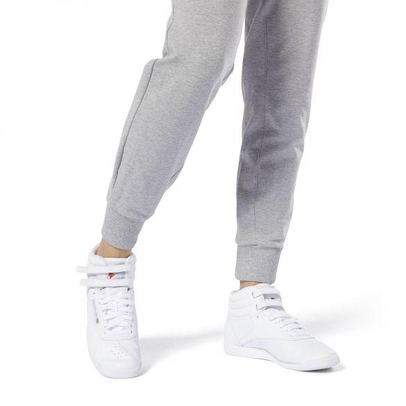 Женские брюки Reebok Classics French Terry DT7247