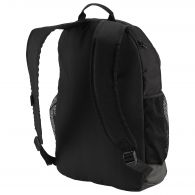 фото Спортивный рюкзак Reebok Style Active Foundation DU2731