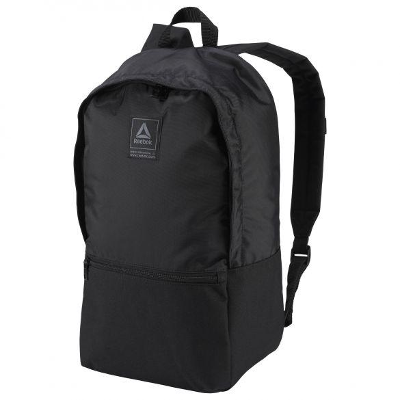 Мужской рюкзак Reebok Style Foundation DU2737