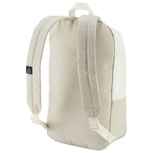 Спортивный рюкзак Reebok Style Foundation DU2739