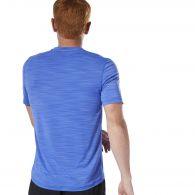 фото Мужская футболка Reebok Running Activchill DU4288