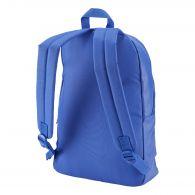 фото Спортивный рюкзак Reebok Classic Core DU7421