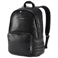 фото Спортивный рюкзак Reebok Classics Freestyle DV0389