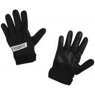 Перчатки Reebok Crossfit Grip DU2898