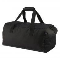 фото Спортивная сумка Reebok Active Foundation Grip Medium DU2994
