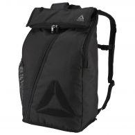 фото Спортивный рюкзак Reebok Active Enhanced Medium DU3026