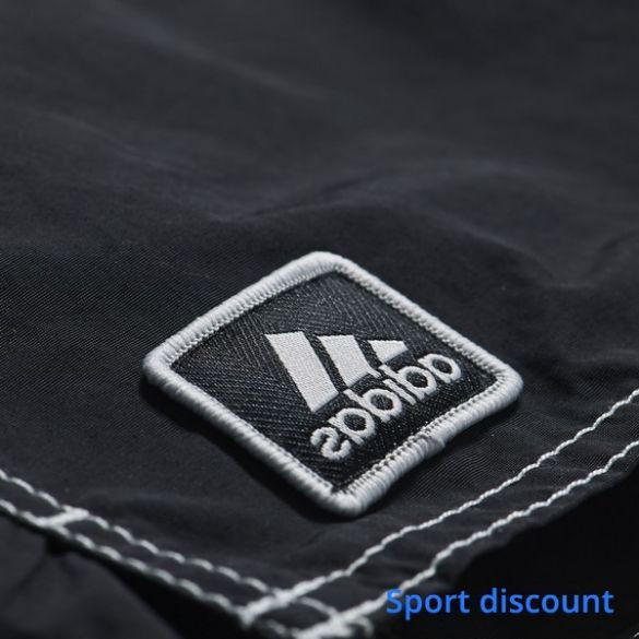 Мужские пляжные шорты Adidas Solid S22261