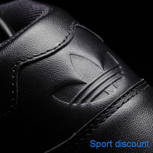 Женские высокие кроссовки Adidas M Attitude Revive W S75198