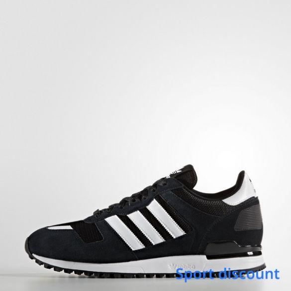 Мужские кроссовки Adidas Originals ZX700 S76174
