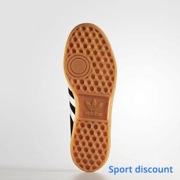 Мужские кроссовки Adidas Originals Gamburg S76696