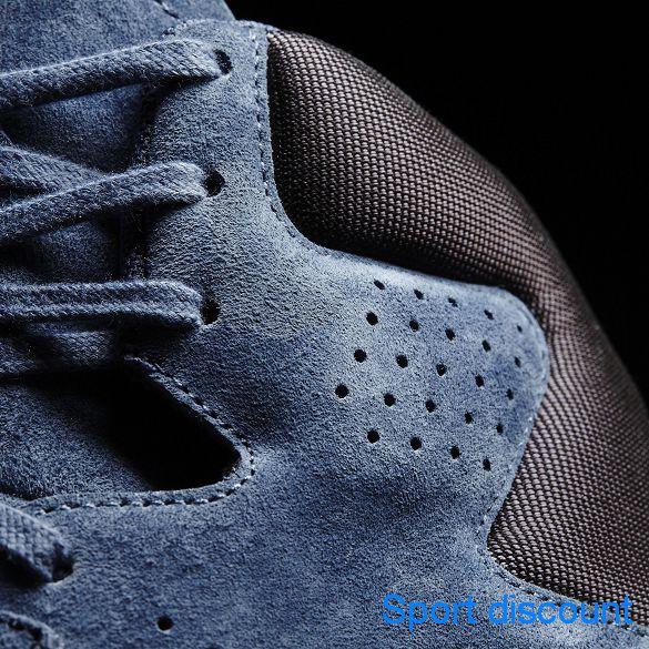 abfd7ec5b0e920 ... Женские высокие кроссовки Adidas Originals Tubular Invader 2.0 W S80554  ...