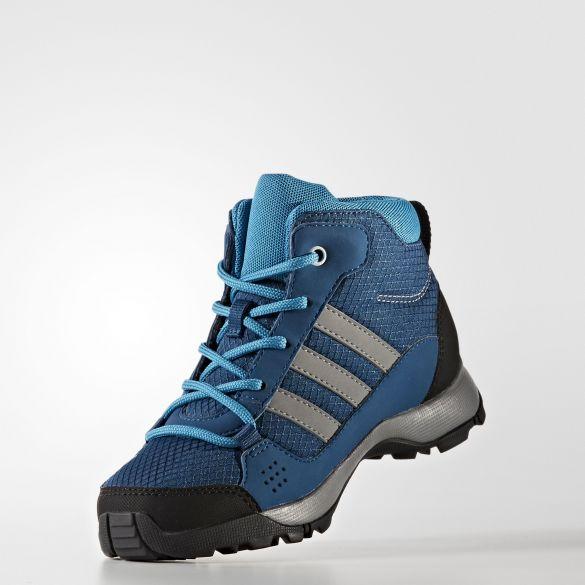 Детские ботинки Adidas Terrex Hyperhiker S80826