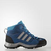 фото Детские ботинки Adidas Terrex Hyperhiker S80826