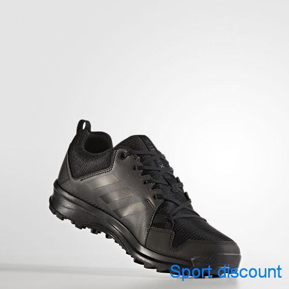 Мужские кроссовки Adidas Terrex Tracerocker S80898