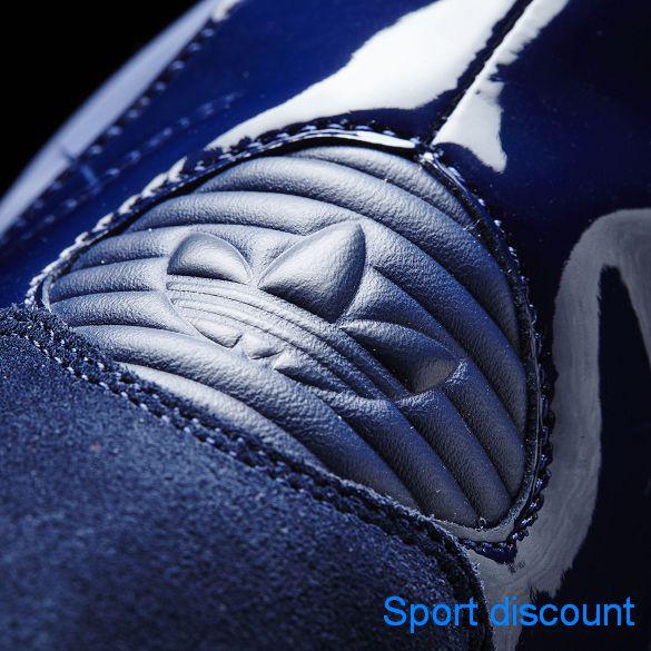 Женские сапоги Adidas CW Snowrush W S81384 купить за 1290 грн ... 2c527626abf