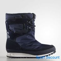 фото Женские сапоги Adidas CW Snowrush W S81384
