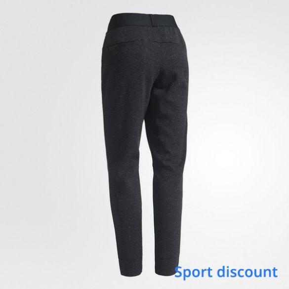 Женские брюки Adidas Stadium S97134