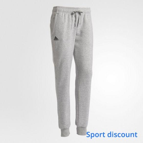 Женские брюки Adidas Essentials S97160