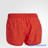 фото Женские шорты Adidas M10 BOOST SHO W S98695