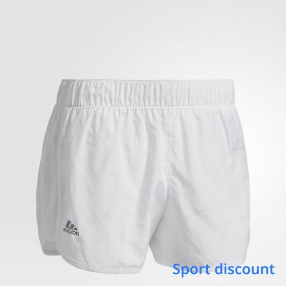 Женские шорты Adidas M10 BOOST SHO W S98696