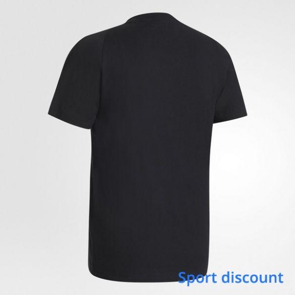 Мужская футболка Adidas Essentials Base S98742