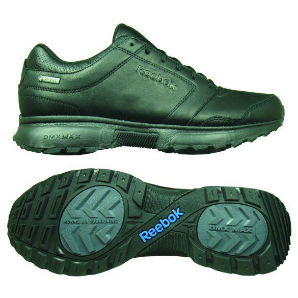 Мужские кроссовки Reebok Elite Stride GTX IV V54328